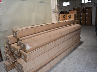 leather wall panel factory