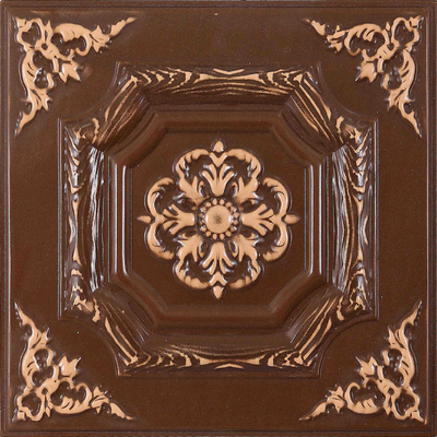 China leather wall panels wholesale high performance faux leather New arrival supplier