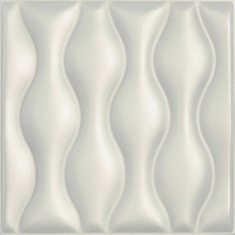 China TV background wall tiles New Arrive Hot Sale Super quality crazy Selling embossed supplier