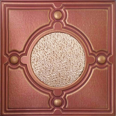 China 2016 new design Embossed 3D effect leather wall panel supplier