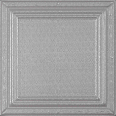 China New design pu leather panel 3d paper wall & ceiling decoration supplier
