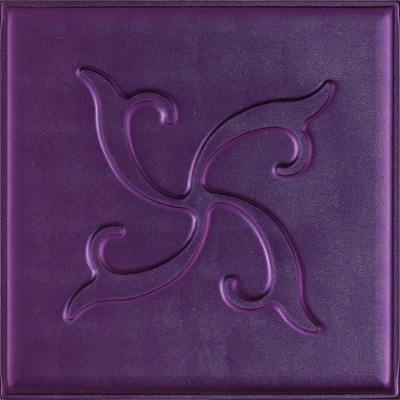 China China Factory High Quality Carved 3D Leather Wall Panel for Interior Decoration supplier