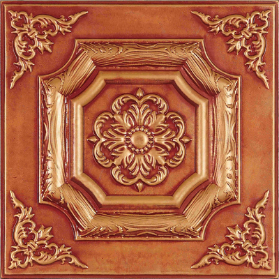 China 3D Square shape walls and ceiling leather decorative wall panels  instead of wall paper supplier