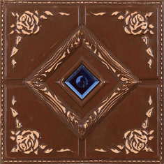China 3D carved leather glass decorative interior Wall board fireproof wall covering supplier