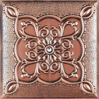 exterior wall decorative panel Top grade hot sale Economic friendly unique 3d