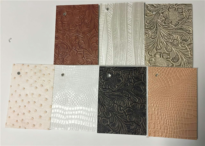 Quality 3D Leather Wall Panels U0026 MDF Decorative Wall Panels Manufacturer