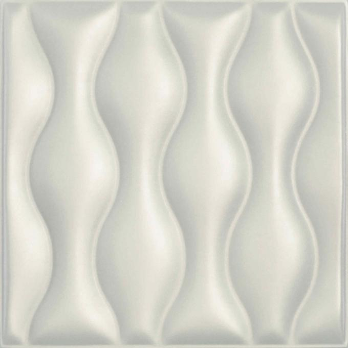 TV background wall tiles New Arrive Hot Sale Super quality crazy Selling embossed
